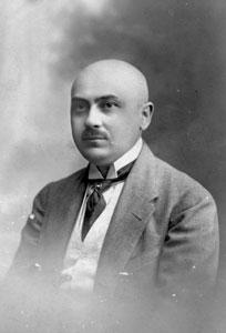 rumänischer komponist 6 buchstaben